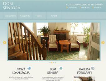 dom-seniora.com