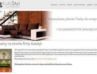 kubstyl.pl