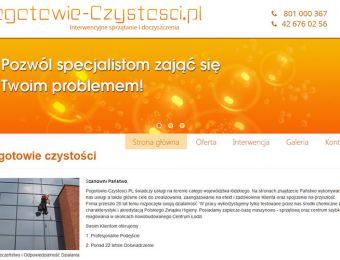 pogotowie-czystosci.pl