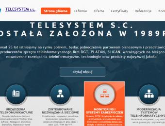 Telesystem
